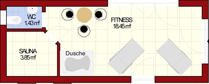 haus2 mehr raumgewinn wohnen winterg rten individuell exklusiv mobil wellness. Black Bedroom Furniture Sets. Home Design Ideas